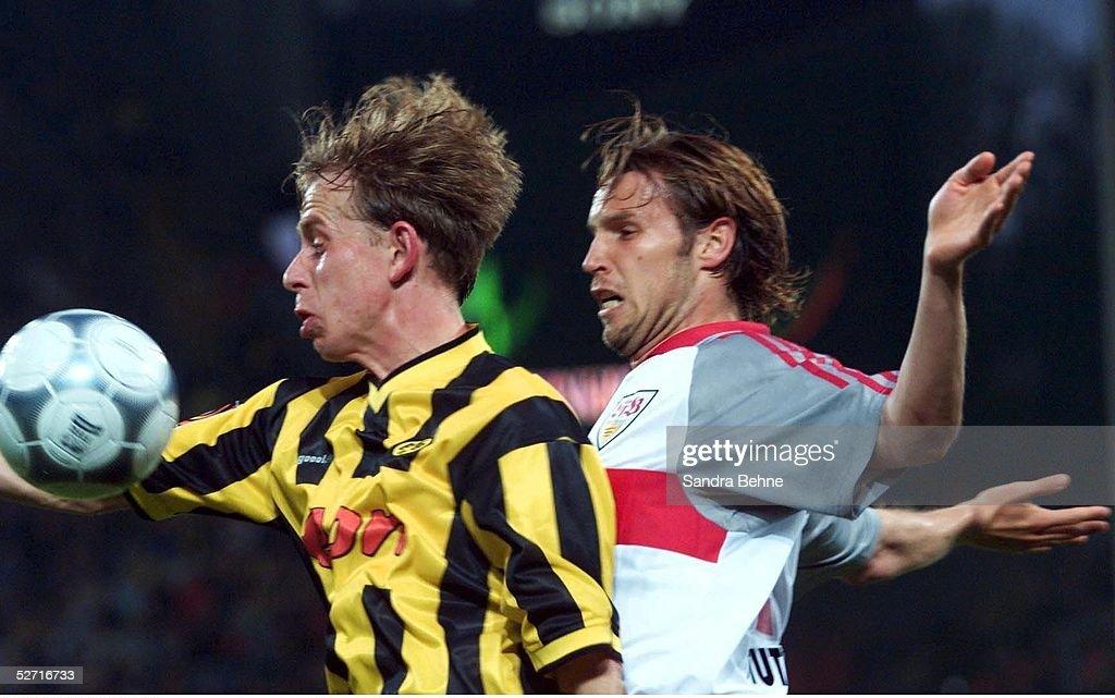 K Dortmund Timo