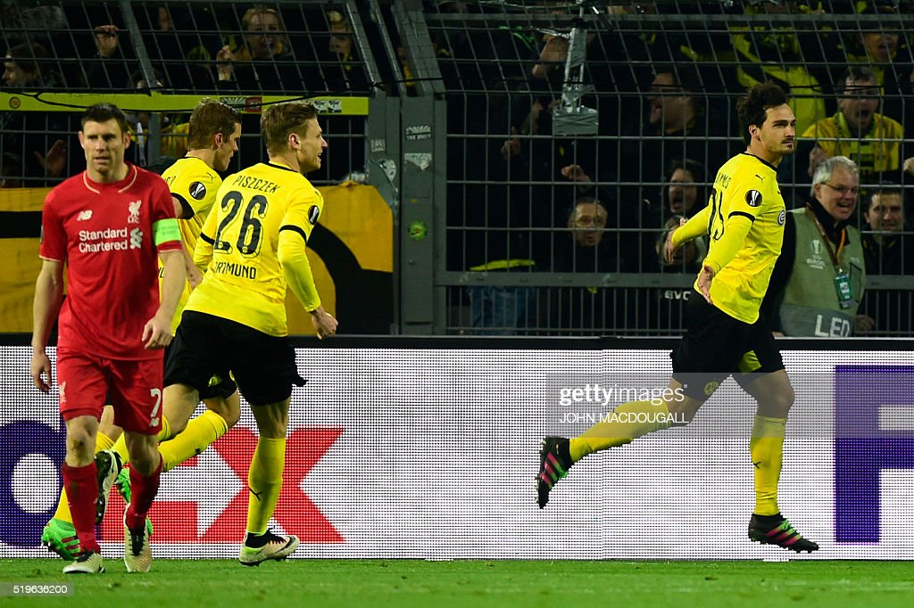 liverpool vs dortmund - photo #45