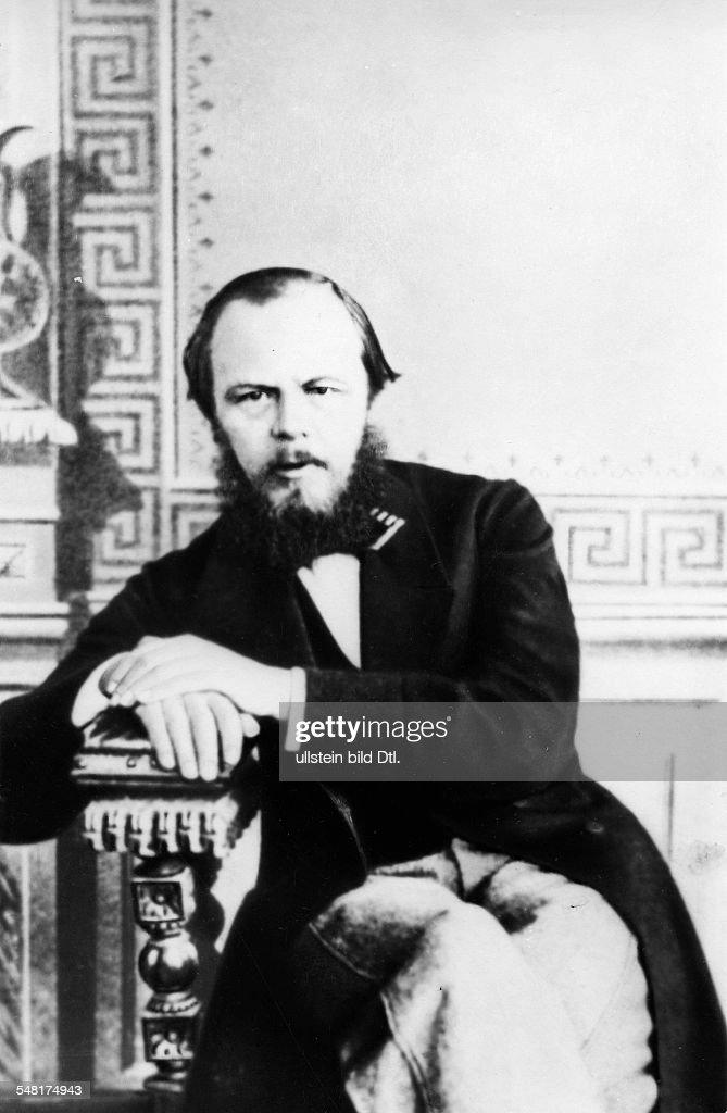fyodor dostoevsky 1821 1881 part1 essay Delphi complete works of fyodor dostoyevsky while you read delphi complete works of fyodor the devil fyodor dostoevsky (1821-1881.