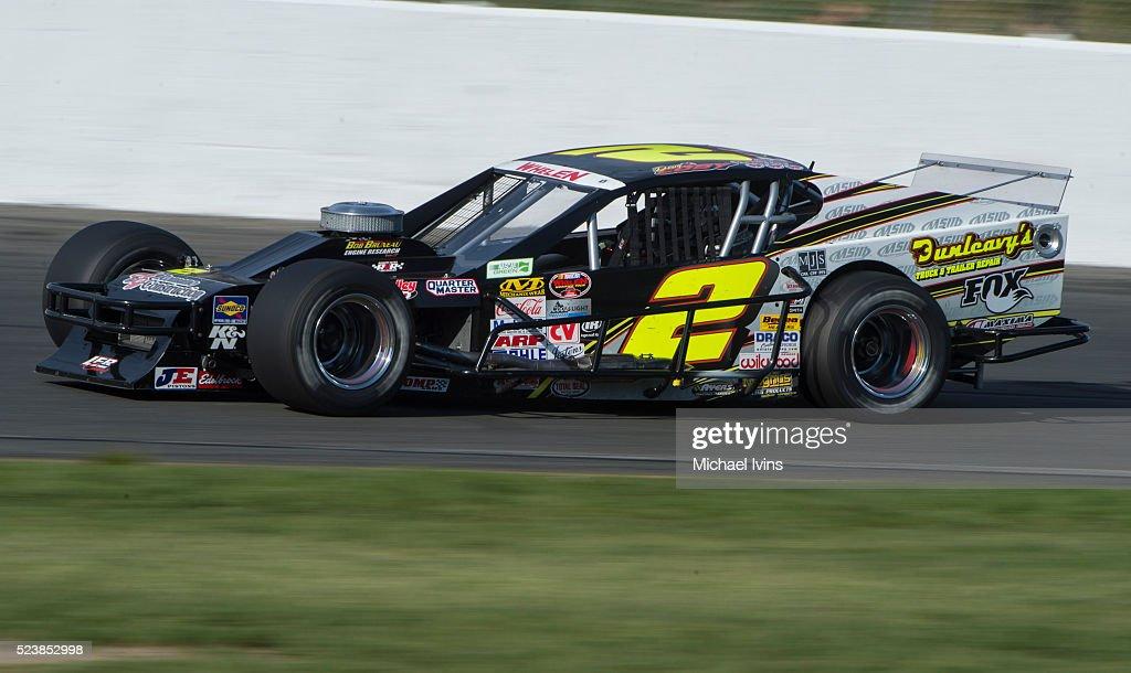 Stafford Springs Motor Speedway Impremedia Net