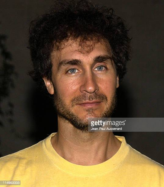 Doug Liman during Chrysler Million Dollar Film Festival at Falcon in West Hollywood California United States