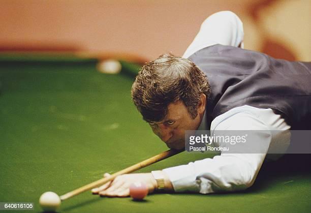 Amateur snooker tournaments what