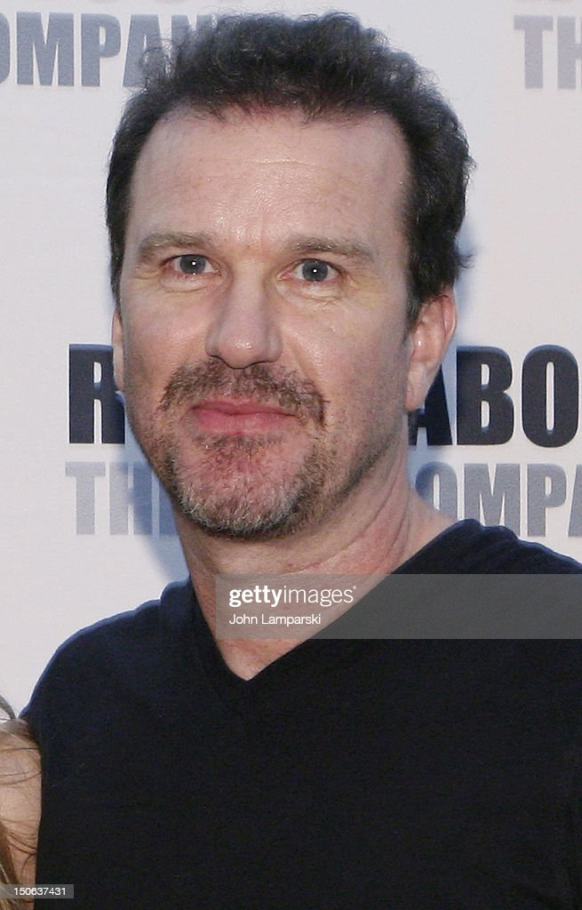 <a gi-track='captionPersonalityLinkClicked' href=/galleries/search?phrase=Douglas+Hodge&family=editorial&specificpeople=690764 ng-click='$event.stopPropagation()'>Douglas Hodge</a> attends the 'Cyrano de Bergerac' cast photocall on August 23, 2012 in New York City.