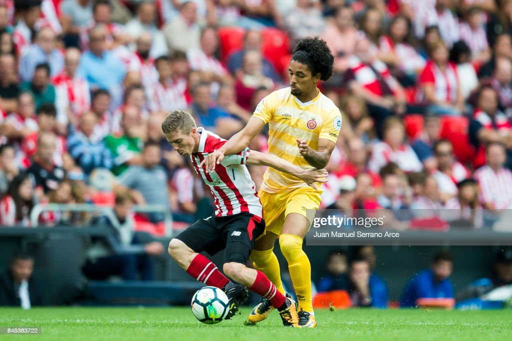 http://media.gettyimages.com/photos/douglas-luiz-of-girona-fc-competes-for-the-ball-with-iker-muniain-of-picture-id845383722