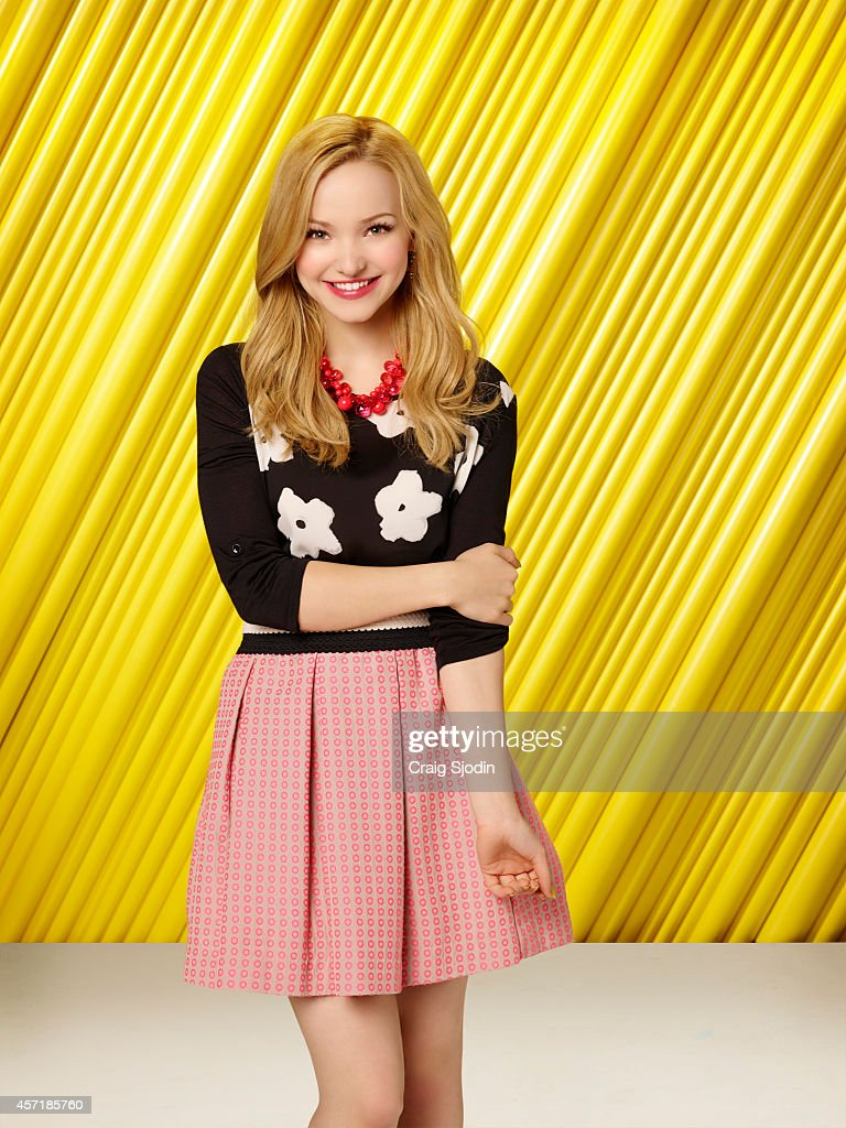 Disney channel coloring pages liv and maddie - Maddie Dove Cameron Stars As Liv And Maddie Rooney On Disney Channel S Liv And