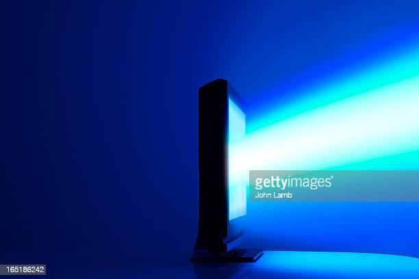 TV download