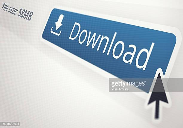 Downloading made simple