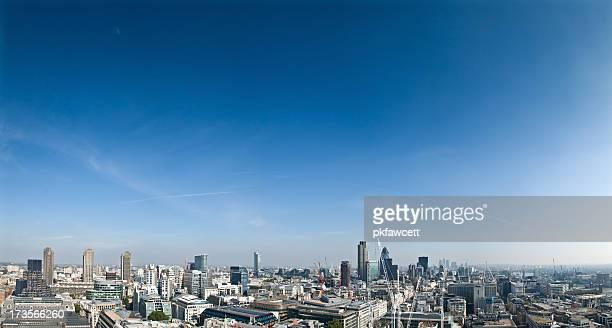 Innenstadt von London