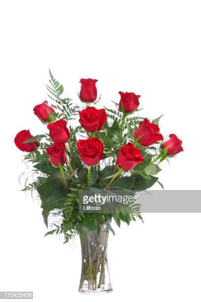 Dozen Roses (XL)