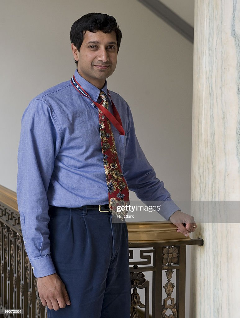 defense staff pictures getty images dr arun seraphin staff member of the senate armed services committee poses in