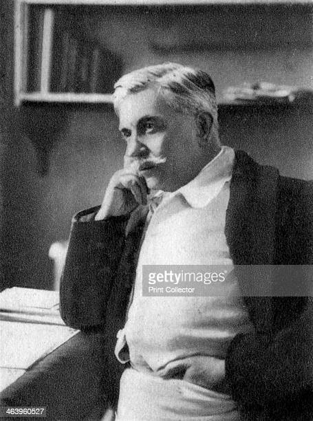 Dr Charles Coutela French opthalmologist 1934 Coutela treated the Impressionist painter Claude Monet when he was suffering from cataracts in the...