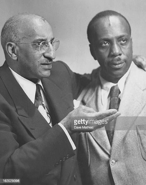 """howard thurman In his writing from """"meditations of the heart"""", howard thurman reminds us of the importance of quite time, self-reflection and meditation how good it is to center down."""