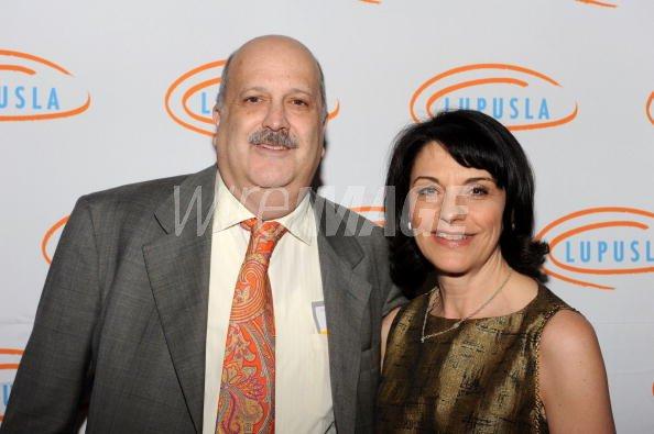 Lupus Foundation of America, Inc. - GuideStar Profile