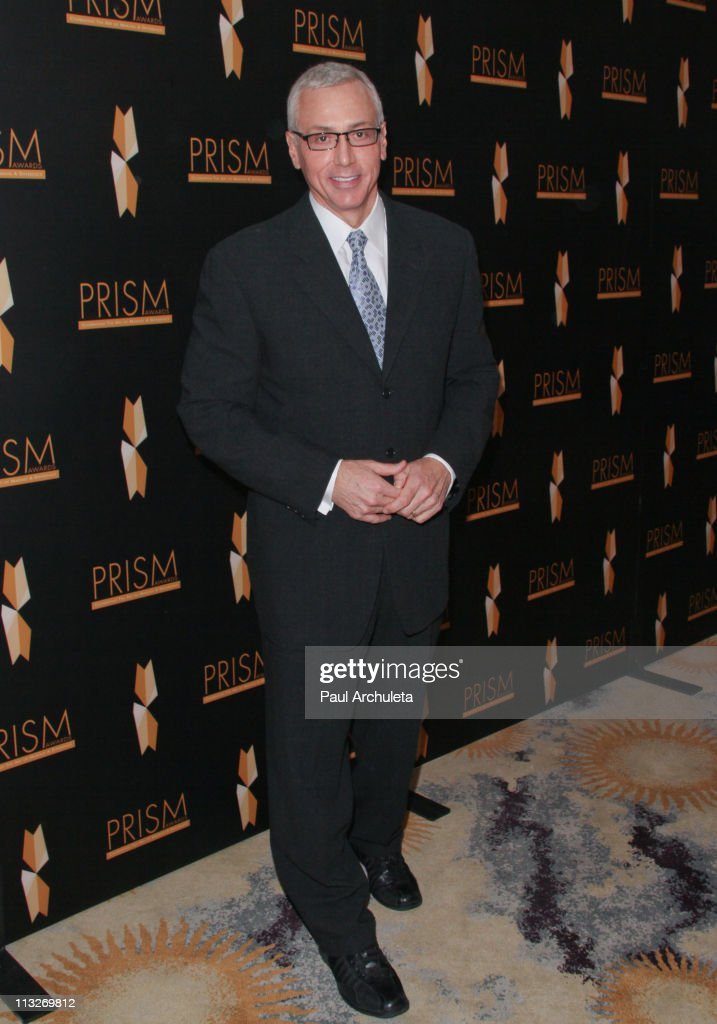 15th Annual Prism Awards