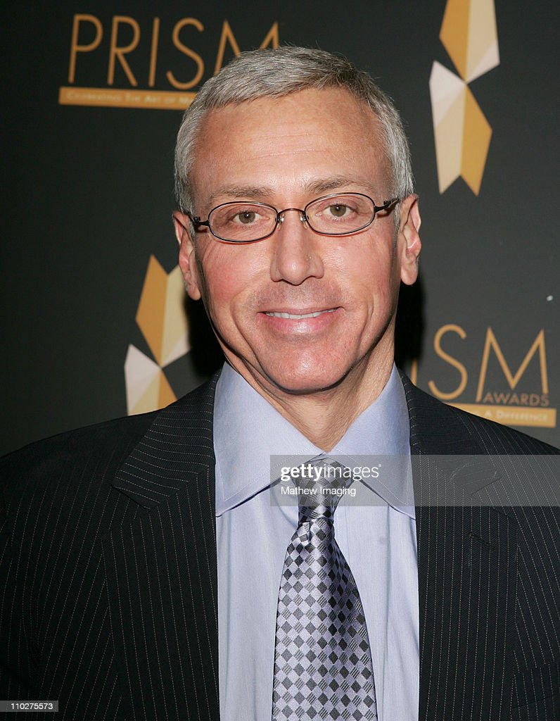 10th Annual Prism Awards - Arrivals