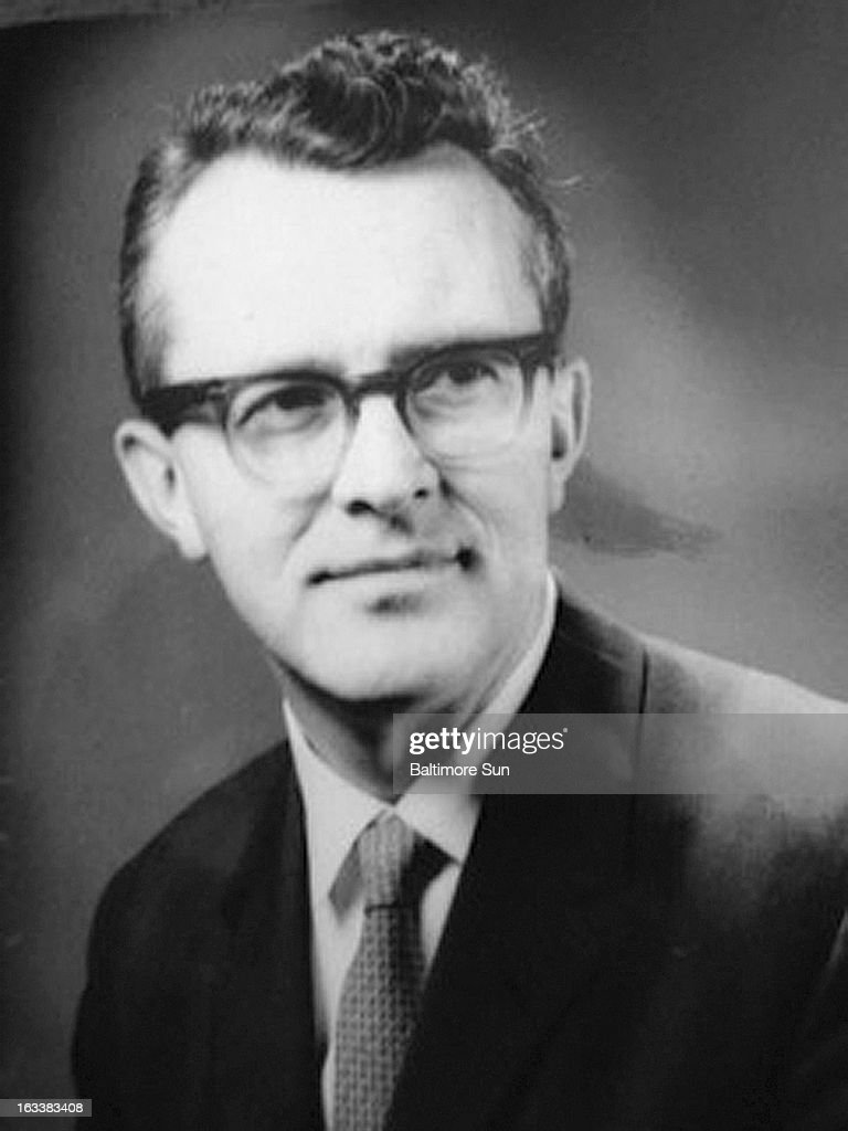 Dr. Gerald Klee led an unsuccessful effort to persuade President Nixon to renounce the use of LSD as a chemical weapon.