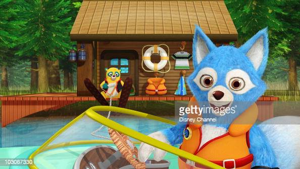 Special Agent Oso Stock Photos and Pictures | Getty Images