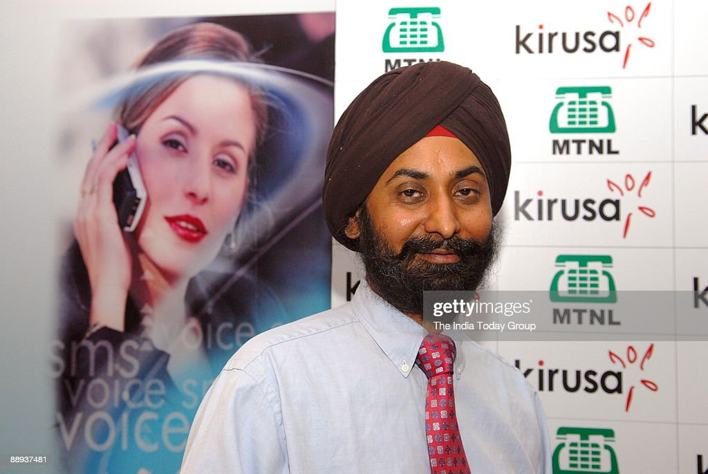 inderpal singh new york life