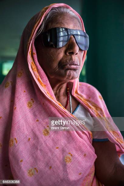 Dr Janak Shah is an accomplished and prolific eye surgeon who volunteers his services to the global poor via SEE International an NGO with a focus on...