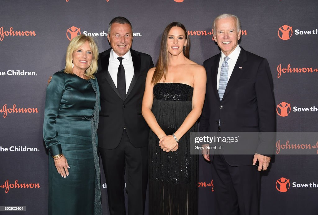 5th Annual Save The Children Illumination Gala