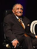 Civil Rights Leader Joseph Lowery Dies At 98