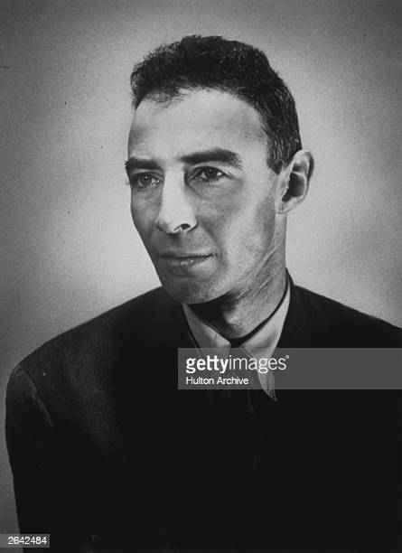 an analysis of julius robert oppenheimer and the atomic bomb David c cassidy, j robert oppenheimer and the  trinity: j robert  oppenheimer and the atomic bomb  ss schweber, einstein and  oppenheimer: the meaning of genius.