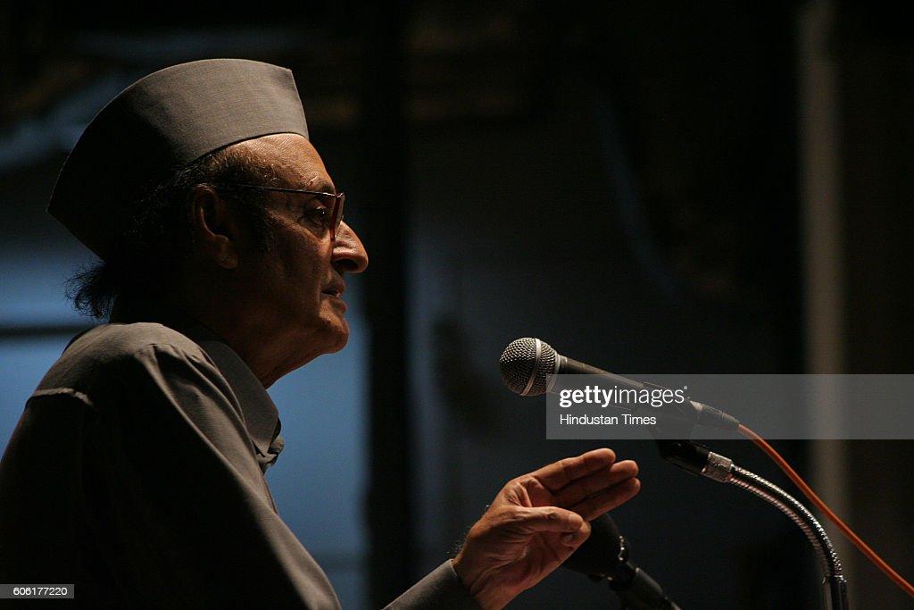 Mumbai Archives Politics And Governance
