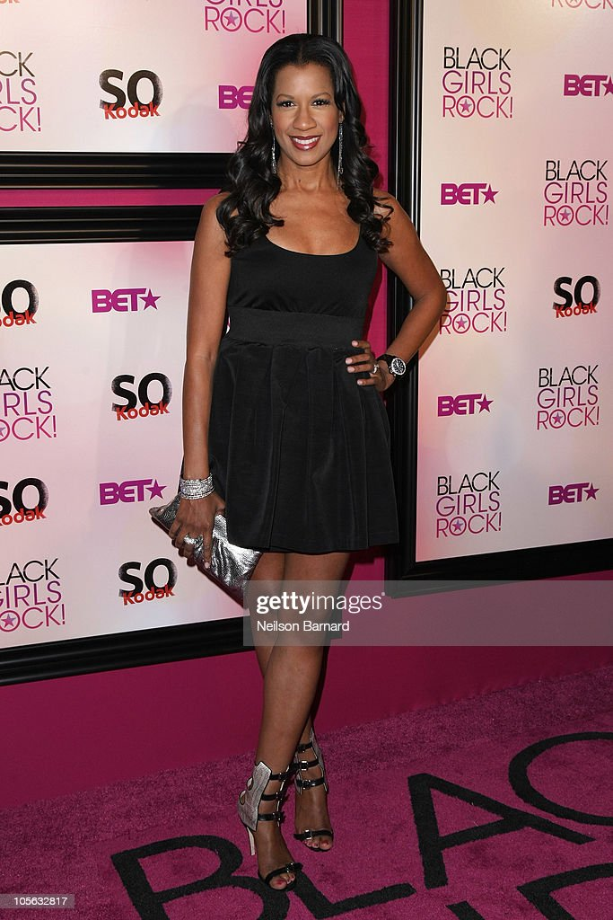 callahan black girls personals Enter the best online venue for black chat room amusement by far, with ebony singles from all over the planet, and those living nearby as well.