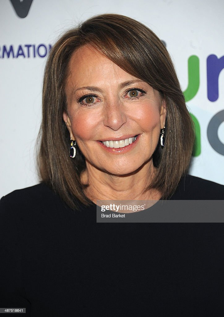 Dr. Pamela Cantor attends the Turnaround For Children's 5th Annual Impact Awards Dinner at Cipriani 42nd Street on April 30, 2014 in New York City.