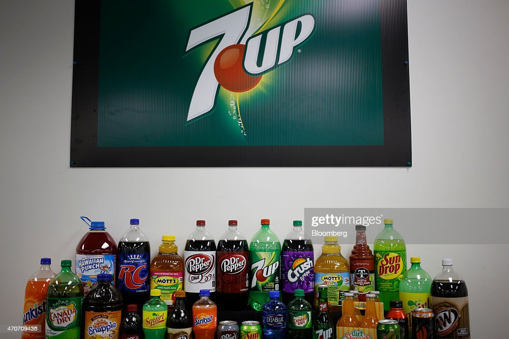 dr pepper 7up inc Transcript of dr pepper/seven up, inc dr pepper/seven up, inc & the squirt brand the brand manager of dr pepper/seven up, inc (dpsu) responsible for the 'squirt' brand, needs to draft the company's new advertising and promotion plan before proceeding, she needs to first redevelop the company.