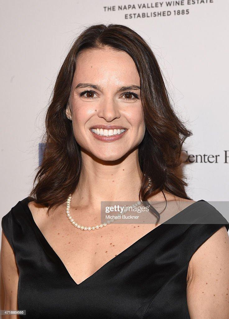Sarah Larson | Getty Images