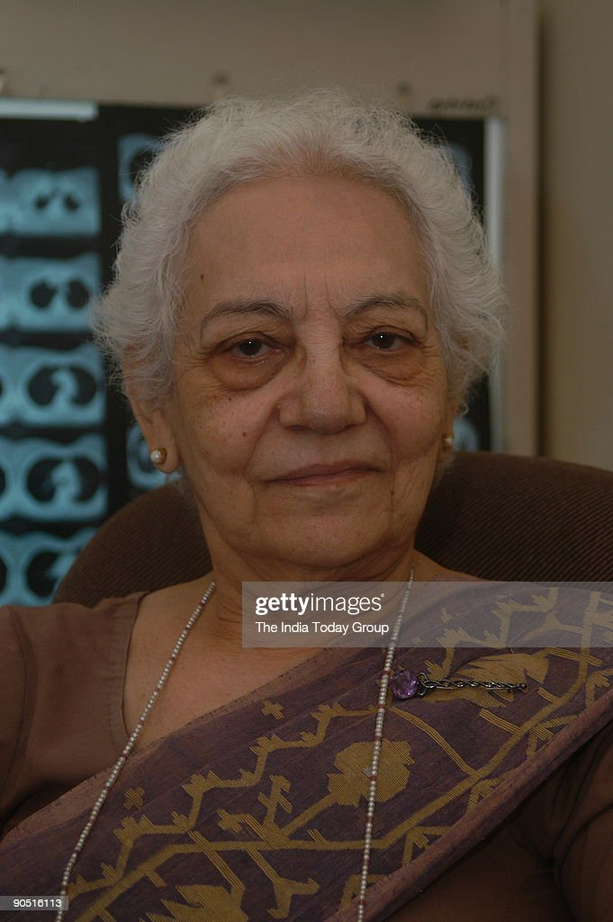 Dr. Sneh Bhargava of Dharamshila <b>Cancer Hospital</b> and Research Center and ... - dr-sneh-bhargava-of-dharamshila-cancer-hospital-and-research-center-picture-id90516113