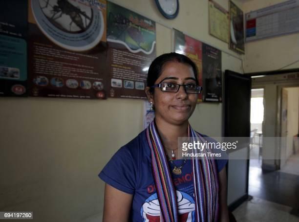 Dr Surat Pujari at Padra Vadodra Gujarat