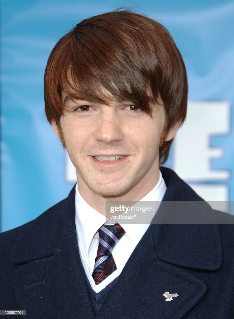 """Ice Age 2: The Meltdown"" Los Angeles Premiere - Arrivals"