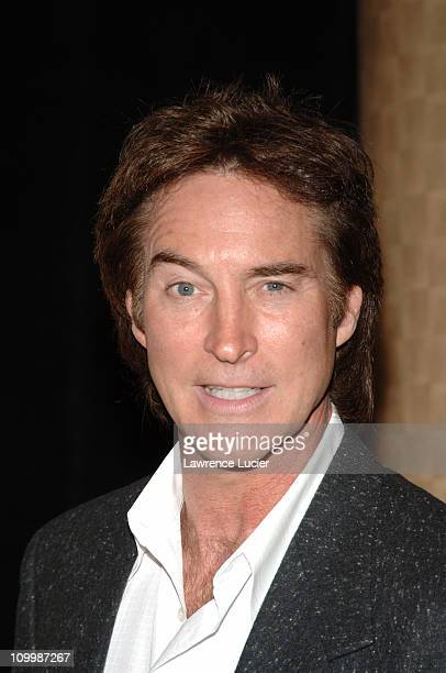Drake Hogestyn Stock Photos and Pictures | Getty Images