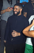 Drake Performs At E11EVEN Miami Official Concert After...