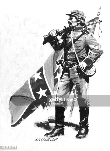 csa illustration stock photos and pictures getty images
