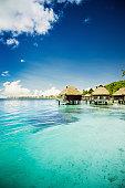 Dream Holiday Luxury Hotel Resort