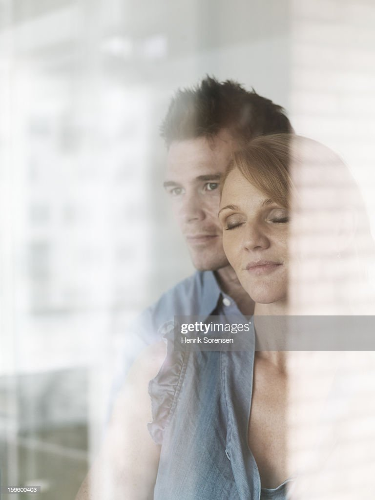 Dreams : Stock Photo