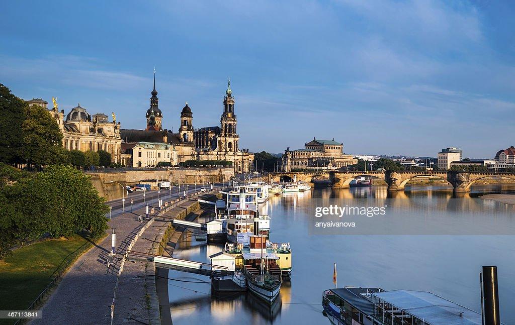 Er sucht sie in Dresden Tolkewitz, normal, 42 Jahre