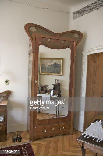 Mirror In Bedroom > PierPointSprings.com