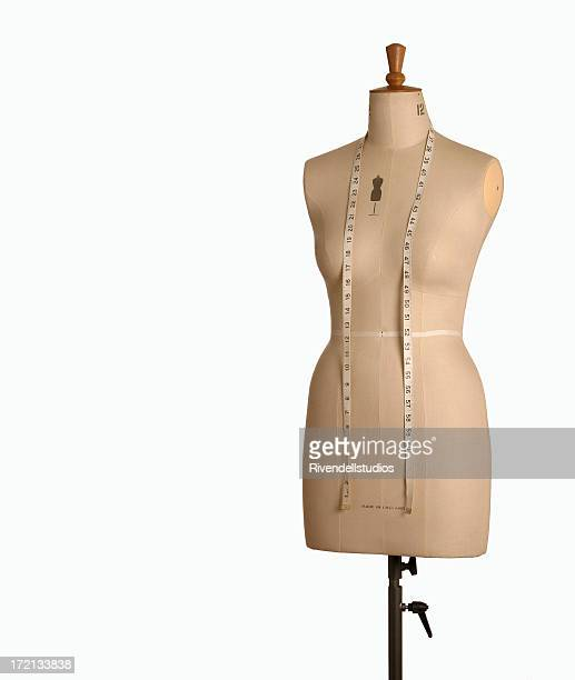 Dressmakers Formular