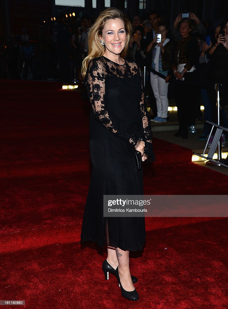 <a gi-track='captionPersonalityLinkClicked' href=/galleries/search?phrase=Drew+Barrymore&family=editorial&specificpeople=201623 ng-click='$event.stopPropagation()'>Drew Barrymore</a> attends New York City Ballet 2013 Fall Gala at David H. Koch Theater, Lincoln Center on September 19, 2013 in New York City.