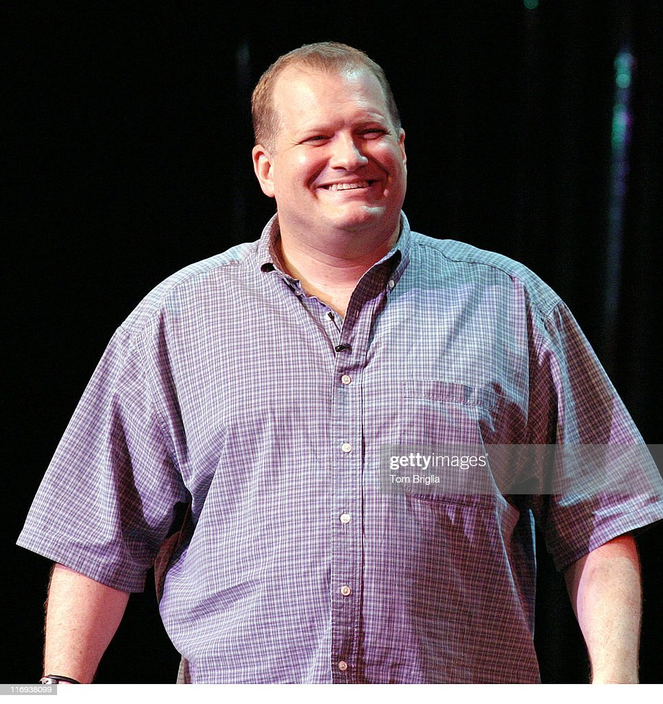 <a gi-track='captionPersonalityLinkClicked' href=/galleries/search?phrase=Drew+Carey&family=editorial&specificpeople=213727 ng-click='$event.stopPropagation()'>Drew Carey</a> during 'Whose Line Is It Anyway' at Caesars Atlantic City at Caesars Atlantic City in Atlantic City, New Jersey, United States.
