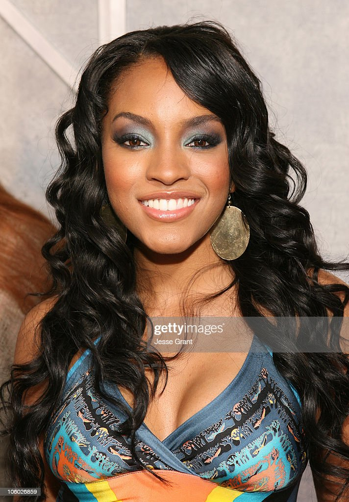 Drew Sidora Nude Photos 25