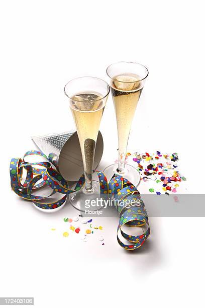 Vin: Champagne