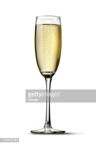 Drinks: Champagne