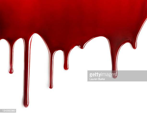 blood stock photos and pictures getty images
