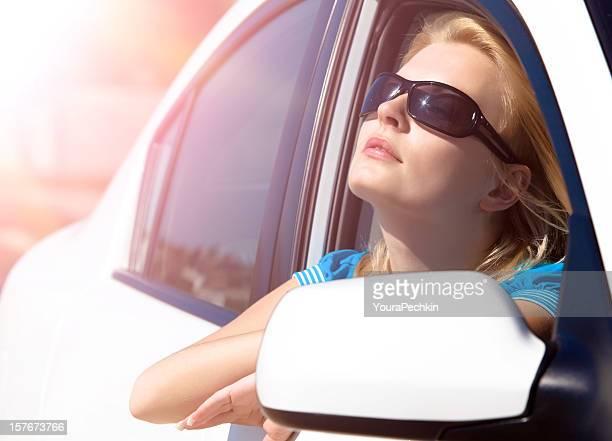 Driver dream