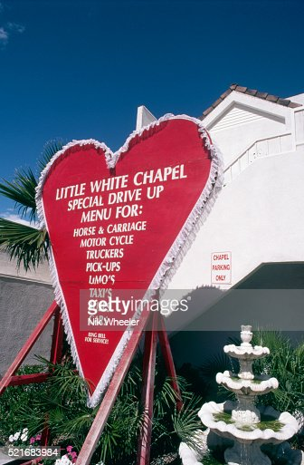 Little White Chapel Stock Photos And Pictures